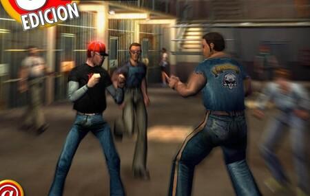 La Prisión: auge, caída y grandes hitos del primer MMORPG hecho en España