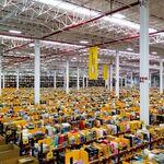 Mercado Libre anuncia entregas en el mismo día, con una nueva modalidad de envío súper rápida para CDMX, Monterrey y Guadalajara