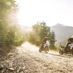 Foto 36 de 38 de la galería triumph-tiger-1200-2018 en Motorpasion Moto