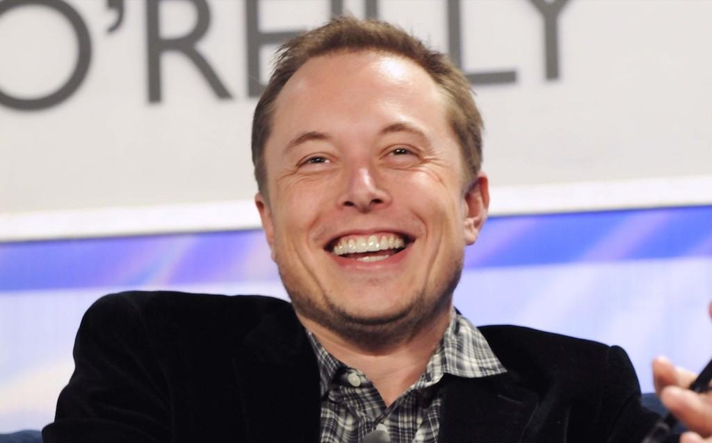 Ahora son los inversores de Tesla quienes demandan a Elon Musk para que no use Twitter porque está perjudicando a la compañía