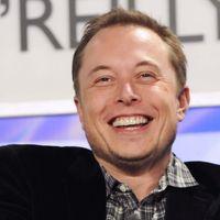 """Ahora son los inversores de Tesla quienes demandan a Elon Musk para que no use Twitter porque """"está perjudicando a la compañía"""""""