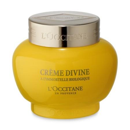 Crème Divene L'Occitane
