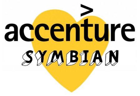 Nokia pasa el desarrollo y soporte de Symbian a Accenture