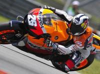 2010 puede ser una temporada difícil para Pedrosa y Lorenzo