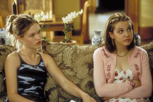 """""""No me llevo bien con mi hermana"""": algunas claves para mejorar vuestra relación"""