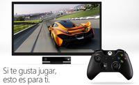 Sigue con Xataka Windows la presentación de Microsoft en el E3
