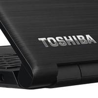 Toshiba deja definitivamente el negocio de las laptops tras 35 años en el mercado