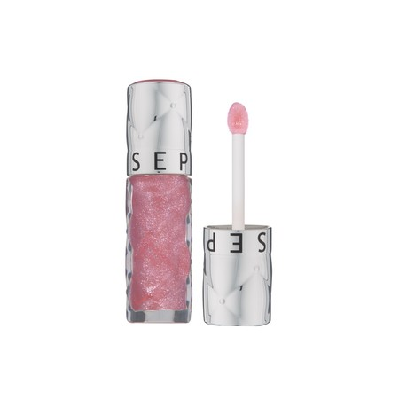 Sephora Collection Outrageous Plump 11 Starstruck Pink 300pp 12 95eur