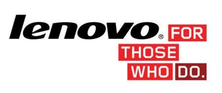 Los tablets y equipos convertibles de Lenovo estarán en los Premios Xataka 2013
