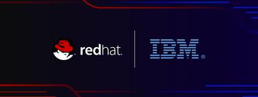 Red Hat, cómo una empresa de software open source llegó a valer 34.000 millones de dólares