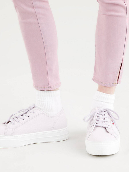 Tijuana Sneakers