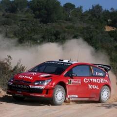 Foto 4 de 16 de la galería citroen-wrc-portugal-2007 en Motorpasión