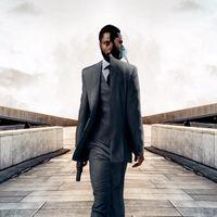 'Tenet' se retrasa indefinidamente y Warner anuncia cambios en los métodos de lanzamiento de sus próximos títulos