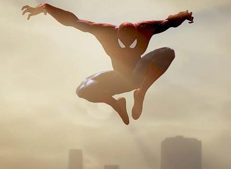 Video de The Amazing Spider-Man 2 en Xbox 360