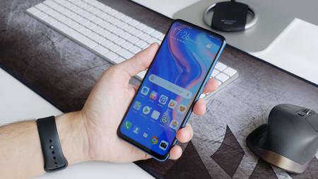 Huawei Ark Os Hongmeng Os