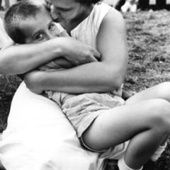 Foto 16 de 39 de la galería mothers en Bebés y más