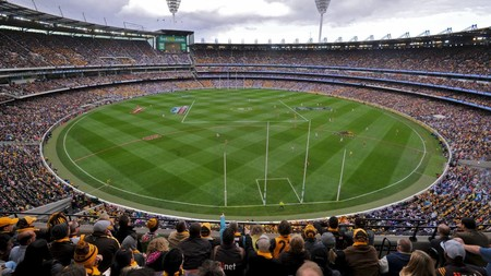 La liga de Fútbol Australiana y Riot llegan a un acuerdo para llevar el mejor League of Legends a Australia