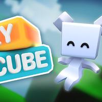 Suzy Cube: probamos el 'Super Mario 3D World' de Noodlecake Studios para Android