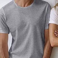 """Amazon ya ofrece un servicio para crear camisetas a medida: """"solo"""" necesita crear un modelo virtual de tu cuerpo"""