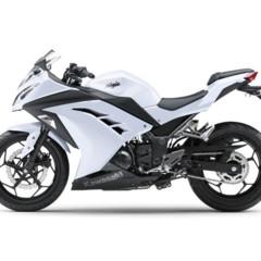Foto 13 de 58 de la galería kawasaki-ninja-250r-2013-cambio-radical-para-la-mas-pequena-de-la-familia en Motorpasion Moto