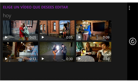 Video Tuner 1