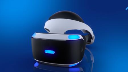 SuperData asegura que Sony venderá 1.9 millones de PlayStation VR este año