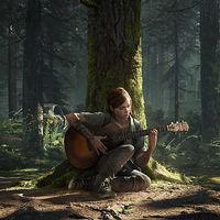 Todo apunta a que la filtración de The Last of Us 2 ha sido obra de un grupo de hackers