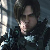 Netflix lo confirma: está preparando una serie live-action de 'Resident Evil', estos son los primeros detalles