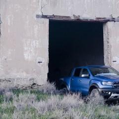 Foto 36 de 36 de la galería ford-ranger-raptor-2020-prueba en Motorpasión
