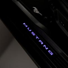 Foto 90 de 101 de la galería 2010-ford-mustang en Motorpasión