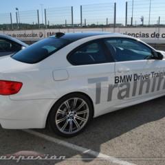 Foto 18 de 28 de la galería bmw-serie-1-m-coupe-m3-y-x6-m-en-el-jarama-prueba en Motorpasión