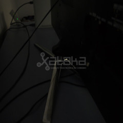 Foto 25 de 30 de la galería televisores-3d-de-samsung en Xataka