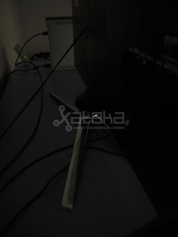 Foto de Televisores 3D de Samsung (25/30)