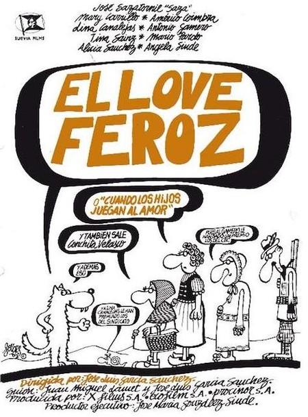 Elloveferoz