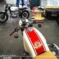 Foto 5 de 91 de la galería mulafest-2015 en Motorpasion Moto