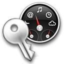 Dashboard Kickstart: Carga Dashboard al inicio de sesión para no esperar cuando haya que usarlo