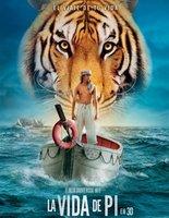 Estrenos de cine | 30 de noviembre | Guardianes, invasores, capitalistas y un tigre