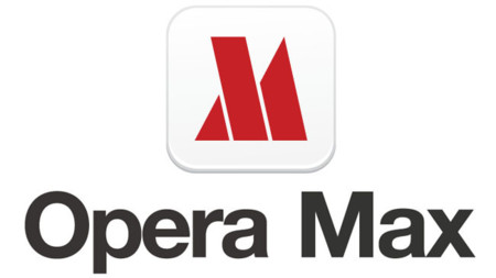 Opera Max Beta para Android, la aplicación para reducir el consumo de datos ya disponible en Europa