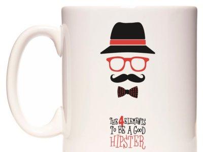 11 regalos para papás hipsters en el Día del Padre