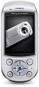 S700, la apuesta de lujo de Sony