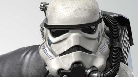 Star Wars Battlefront nos volverá más poderosos de lo que puedas imaginar en su nuevo tráiler