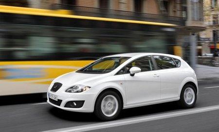 SEAT-Leon-Ecomotive-1