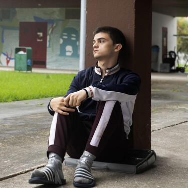 Las 13 mejores películas sobre la adolescencia para entender mejor a tu hijo