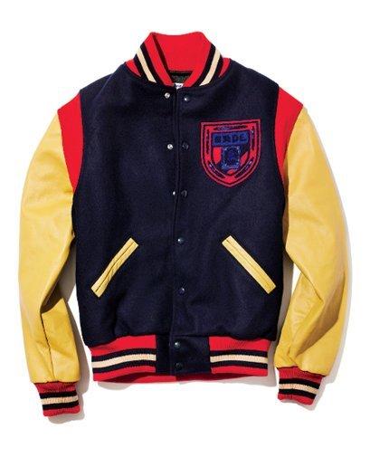 varsity-jackets-03-bathing-ape-1158-dols.jpg