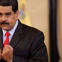 Venezuela fracasa y por fin Maduro entona el mea culpa