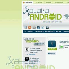 Foto 4 de 9 de la galería joinme en Xataka Android