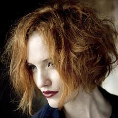 Foto 3 de 11 de la galería 11-propuestas-muy-primaverales-e-ideales-para-el-cabello-del-estilista-rossano-ferretti en Trendencias Belleza