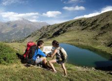 17 planes que no te imaginas que puedes hacer de vacaciones en Andorra