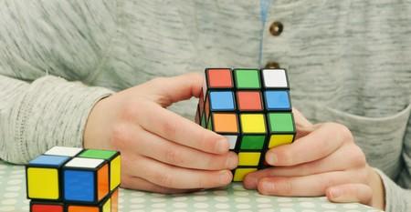 Magic Cube 1976725 1920