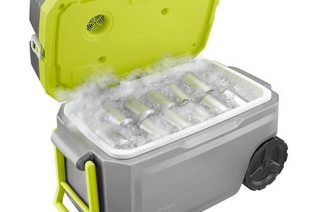 Ryobi Cooling Cooler 2 640x427